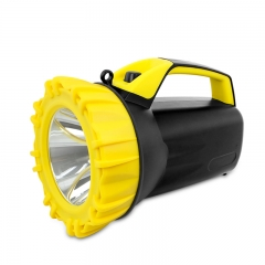 Kingslite 2187 LED Handheld Spotlight