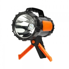 Kingslite 2601 10W CREE LED Spotlight